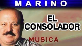 El Consolador (musica) - Stanislao Marino