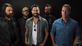 Get ready for a round of rapid fire questions with a few of your favorite country stars.