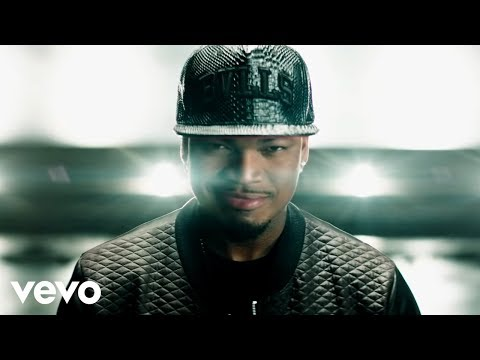 Ne-Yo feat. Juicy J – She Knows