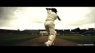 Video Sachin (God Of Cricket)  - The Movie - Trailer 720p MP3, 3GP, MP4, WEBM, AVI, FLV Februari 2018