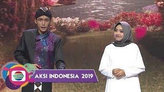 Video Wayang Hanuman Medianya,  Ulin-Cilacap & Mumpuni Bawakan Tema 'Hati Yang Baik'. Dapat Nilai 382 MP3, 3GP, MP4, WEBM, AVI, FLV Juni 2019