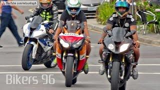 Video Bikers 96 - BMW, Honda, Yamaha, Ducati, MV Agusta, Kawasaki & Suzuki! MP3, 3GP, MP4, WEBM, AVI, FLV Maret 2019