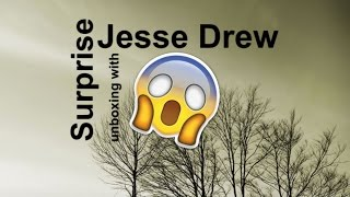 Jesse's Channel https://www.youtube.com/channel/UCwvcnqN-SemmI9ZZtgqWjMQ Follow me on twitter https://twitter.com/AtheSperfume Instagram http://instagram.com...