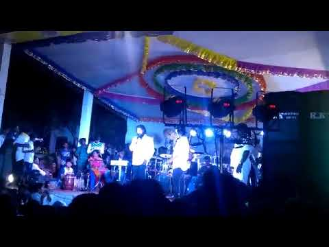 Video GANA DHOLAK JAGAN.. AMMAN SONG download in MP3, 3GP, MP4, WEBM, AVI, FLV January 2017