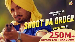 Video Shoot Da Order - Jagpal Sandhu Ft. Mr. WOW | Latest  Songs 2020 | Vardhman Music download in MP3, 3GP, MP4, WEBM, AVI, FLV January 2017