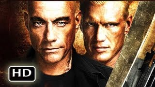 Watch Universal Soldier 4 (2012) Online
