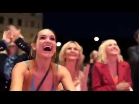 Все для женщины  - красота, здоровье, молодость (видео)