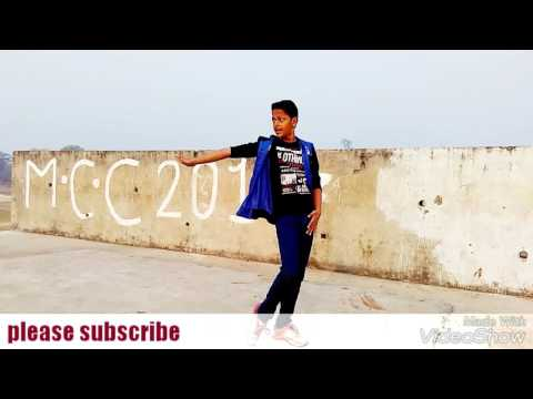 Video Dance on Humma Humma song.-srijan download in MP3, 3GP, MP4, WEBM, AVI, FLV January 2017