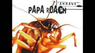 Video Papa Roach - Last Resort MP3, 3GP, MP4, WEBM, AVI, FLV Desember 2018