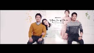 Nonton Your Lady   Your Woman Ost Film Subtitle Indonesia Streaming Movie Download