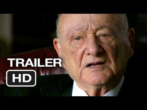 Koch - Subscribe to TRAILERS: http://bit.ly/sxaw6h Subscribe to COMING SOON: http://bit.ly/H2vZUn Koch Official Trailer #1 (2012) - NYC Mayor Documentary HD A docum...