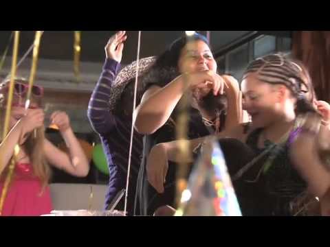 Disrespectful (Feat. Mary J. Blige)