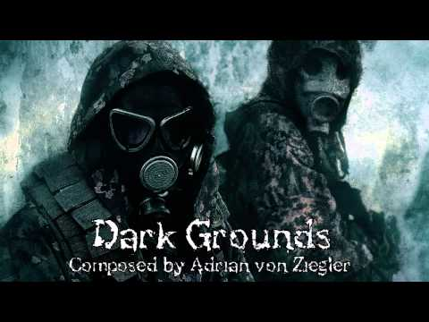 grounds - Get my Music here: http://adrianvonziegler.bandcamp.com/ or on iTunes: http://itunes.apple.com/artist/adrian-von-ziegler/id445469270 Get real CD's here: http...