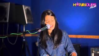 Video Aku Yang Tersakiti - Judika (Cover) by Hanin Dhiya MP3, 3GP, MP4, WEBM, AVI, FLV Agustus 2017