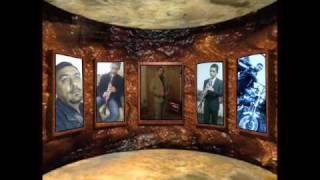 Muzik Popullore Naser-gozjani  2010