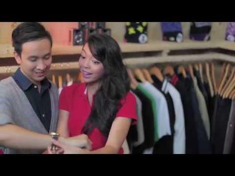 Video of Telunjuk.com - Shopping Apps