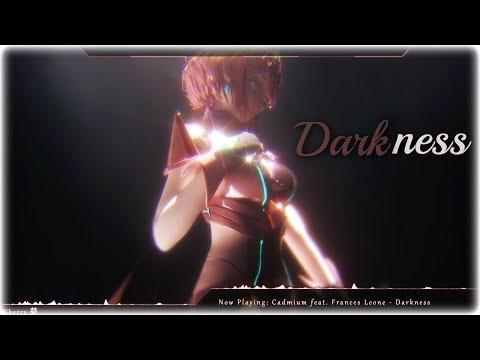 Nightcore - Darkness