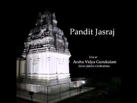 Video Mata Kalika - Pandit Jasraj download in MP3, 3GP, MP4, WEBM, AVI, FLV January 2017