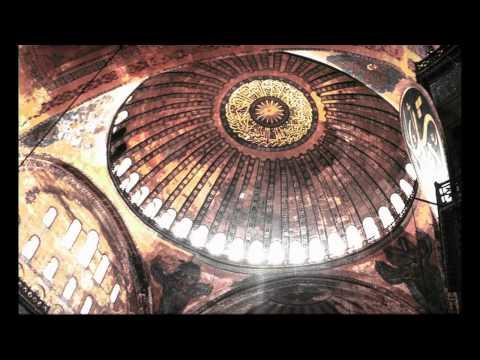The Byzantines - Anastas