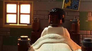 Video One Day [A Short LEGO Film] MP3, 3GP, MP4, WEBM, AVI, FLV Agustus 2018