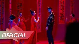 Video BÍCH PHƯƠNG - Bùa Yêu (Official M/V) MP3, 3GP, MP4, WEBM, AVI, FLV Mei 2018