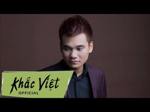 [ Karaoke] Em Làm Gì Tối Nay - Khắc Việt - Thời lượng: 4:04.