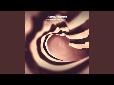 Reverie (Above & Beyond Extended Club Mix)