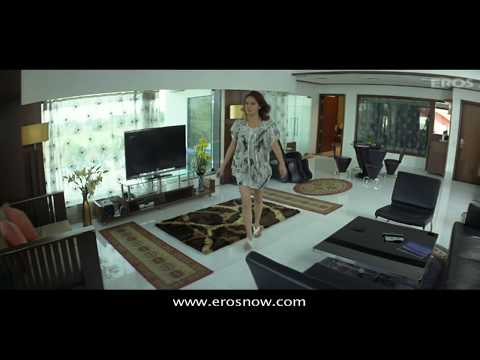 Video Bahot Khubsoorat Ghar Hein Tumhara - Diary Of A Butterfly download in MP3, 3GP, MP4, WEBM, AVI, FLV January 2017