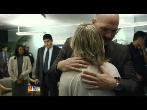 """Law & Order: LA -  A """"Law & Order"""" First 4/11 NBC promo"""