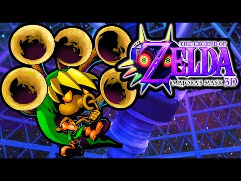 jpgZelda Ocarina Of Time 3ds Gameplay