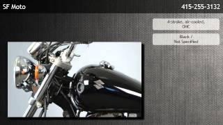 10. 2009 Suzuki GZ250 Bay Area Cruiser  - Market