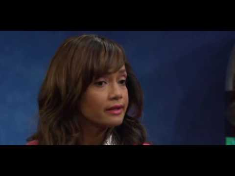 KC Undercover - Do You Want to Know a Secret (S02E02)