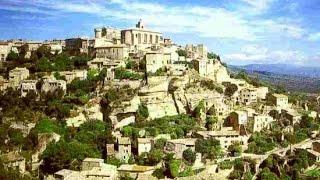 Les Baux-de-Provence France  City new picture : Les Baux-de-Provence 2015