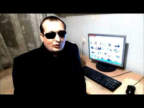 Видеообращение Павла Петрова (Пашкета)!