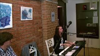 Video Píseň zoufalého textaře (live - 5.10.17)