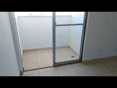 Apartamento - Ouro Preto - Belo Horizonte - R$  255.000,00