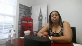 America's Tax Office Area Developer Shaunda Beatty