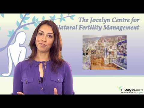 Naturopath Jacintha Gunasekera from The Jocelyn Centre, Sydney
