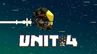 Trailer - Caratteristiche gameplay