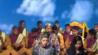 Video Dewa Muda ... Hikayat Tok Raja Jawa MP3, 3GP, MP4, WEBM, AVI, FLV Juli 2018