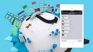Tictoc Uygulaması Reklamı - Şimdi Tictoclama Zamanı!