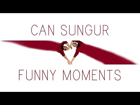 Video Can Sungur - Funny Moments #1 download in MP3, 3GP, MP4, WEBM, AVI, FLV January 2017