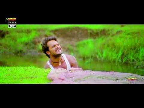 Video Khesari Lal Yadav, Kajal Raghwani | Super HIT FILM Scene | MEHANDI LAGA KE RAKHNA download in MP3, 3GP, MP4, WEBM, AVI, FLV January 2017