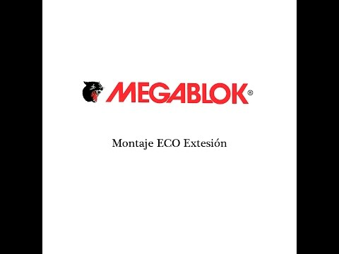 Montage ECO EXTENSION