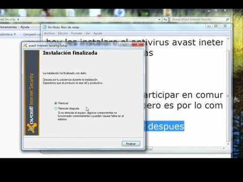 Nuevo crack argentino. keygen para avast internet security 7.0.1474. feet.