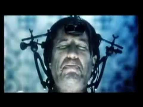 Quills - Macht der Besessenheit (2000) DEUTSCHER TRAILER
