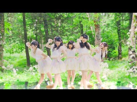 『Maybe Baby』 PV (Ange☆Reve #アンジュレ )