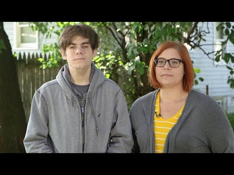 Couple Claims Ohio Haunted House Depicted Mock Rape