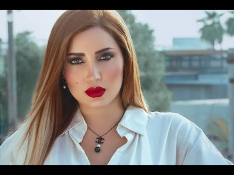 مغنية ومثيرة للجدل.. معلومات لا تعرفها عن نسرين طافش