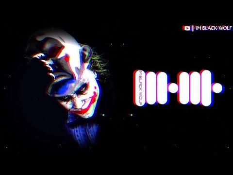Mask Off Ringtone | Mask Off Bgm Ringtone | New Avee Player Status | iM BLACK WOLF